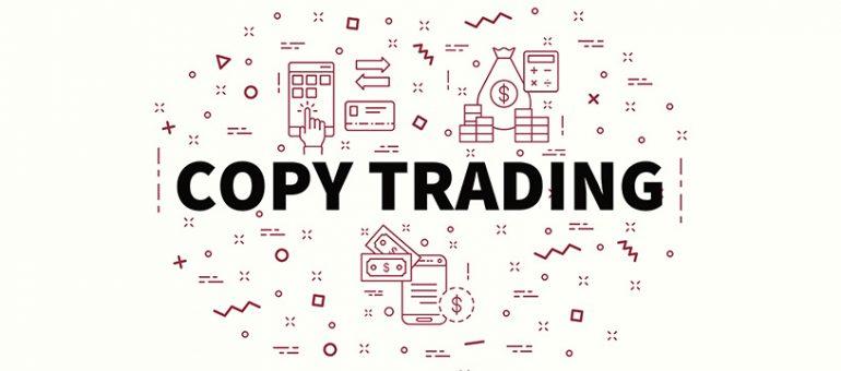 Trading Finanziario: Cos'è e come iniziare [Impara Tutto]
