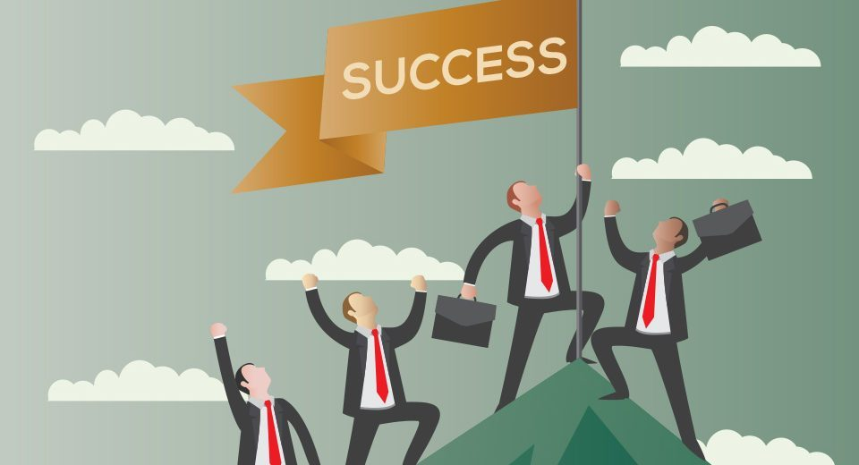 Consigli ei cinque comandamenti del trading online: come diventare ...